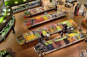 agri-food translation