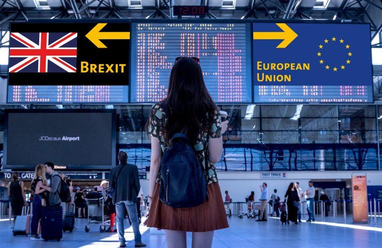 Le Brexit et les entreprises françaises