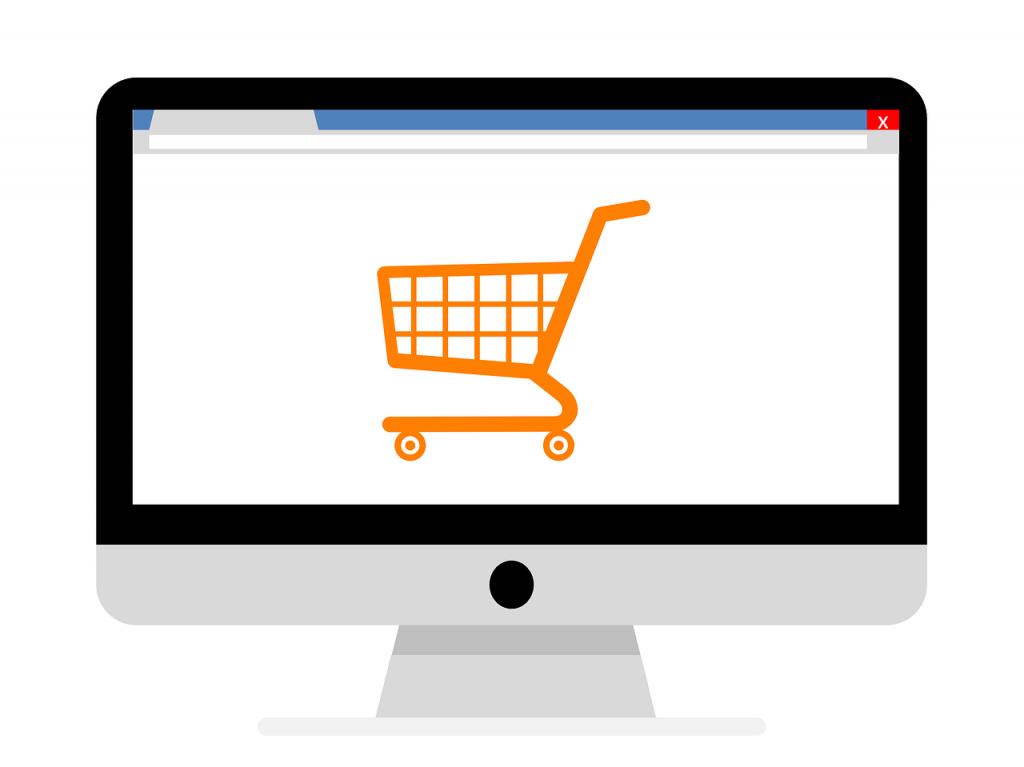 ecommerce-site