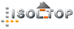 logo isoltop