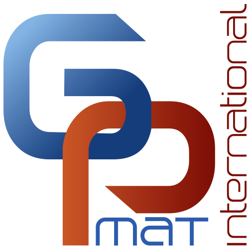 GPMAT_500x500