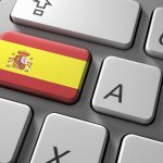 implanter son entreprise en Espagne