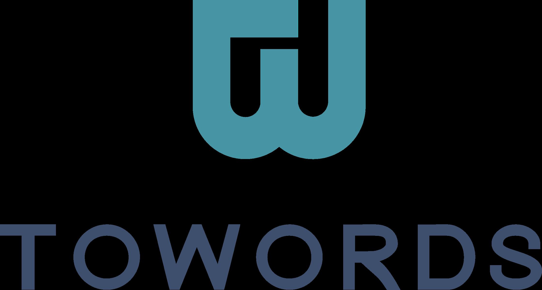 Traduction Avignon - TOWORDS