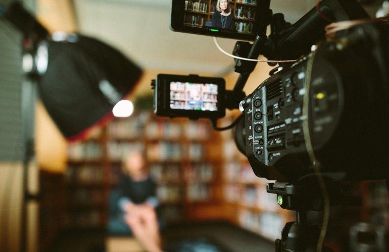 sous-titrage de vos vidéos corporate